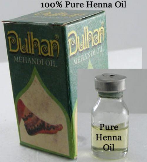 Hennausa Com Usa Wholesalers Retailers For Mehandi Henna Mehandi